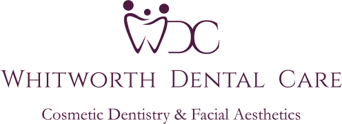 Whitworth Dental Care